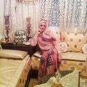 Houda El Halili