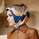 Nour Houda
