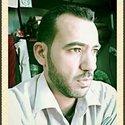 Samir Hajjaj