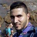 Tahar Ainouazen