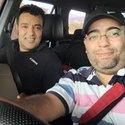 Firas Zaghez
