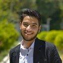 Ali Moread