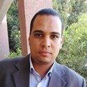 عماد ابومصطفى