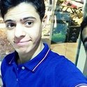 Mahmoud Shehab