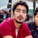 Abdullatif Hassan