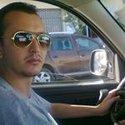 Mohamed Bessaidi