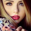 Blonda Belfekroun