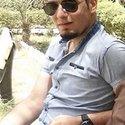 Hussam Abbas