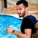 Hassan Emad