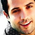 Mhamed Chakir