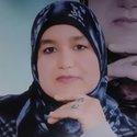 Fatima Kabab
