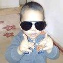 Safaa ELsawy