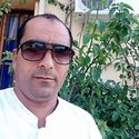 Ahmed Abid Ahmed Abid