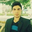 Hassan Ahmad