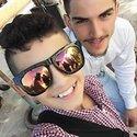 Waseel Arar