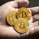 Gain Bitcoin
