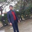 Salim Al-masoodi