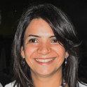 Nesreen Tawfik