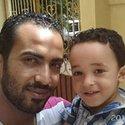 Hesham Ashour