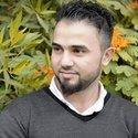 Mohammed Nsg