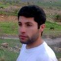 Karwan Sliman