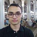 Mohammed Elawady