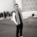 Fahd Baddagos