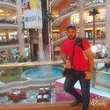Mostafa Asker