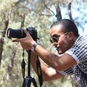 Wael Lamine