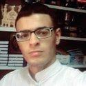 عبد القادر تلمساني