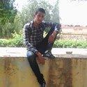 Kalilo Mezaour