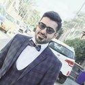 Mustafa Abdulhassan