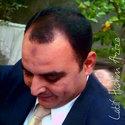 Latif Jaf