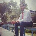 Khaldoun Waleed