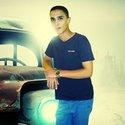Smbo Alzaeem