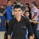 Ismail Amassi