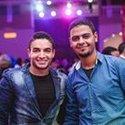 Ahmed Rdwan