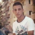 Asem Ahmed