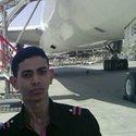 Amr Samy