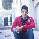 Youssef Wael Ozael