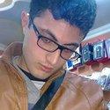 Ammar Gamal