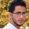 Aseel Khudhair
