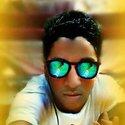 Abdo Ehab
