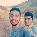 Saad Jaradat