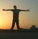 Abdelhafidh Salhi