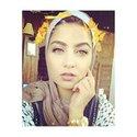Dina Abandah