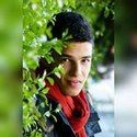 Yassine Nakkabi