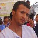 Said Khalfaoui