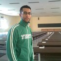 Youssef Gsm