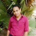 Ahmed Ahmed Yosef